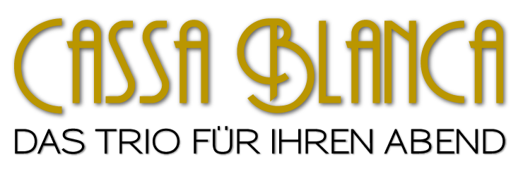 Cassa Blanca